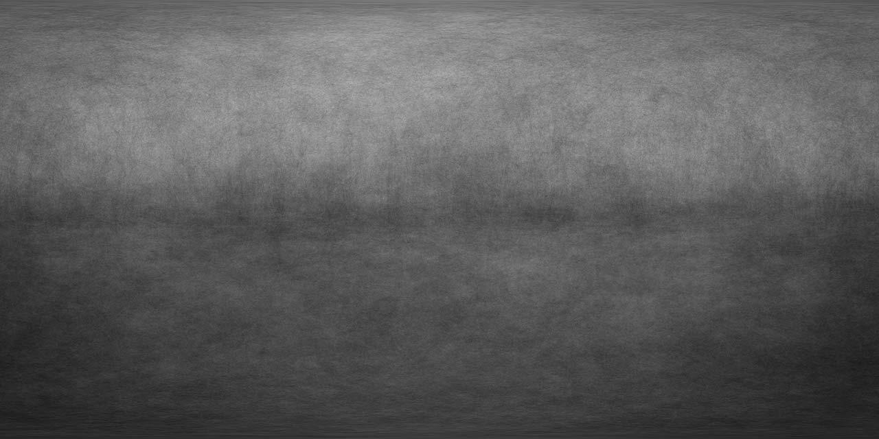 AVERAGE (All) - Paul Stewart