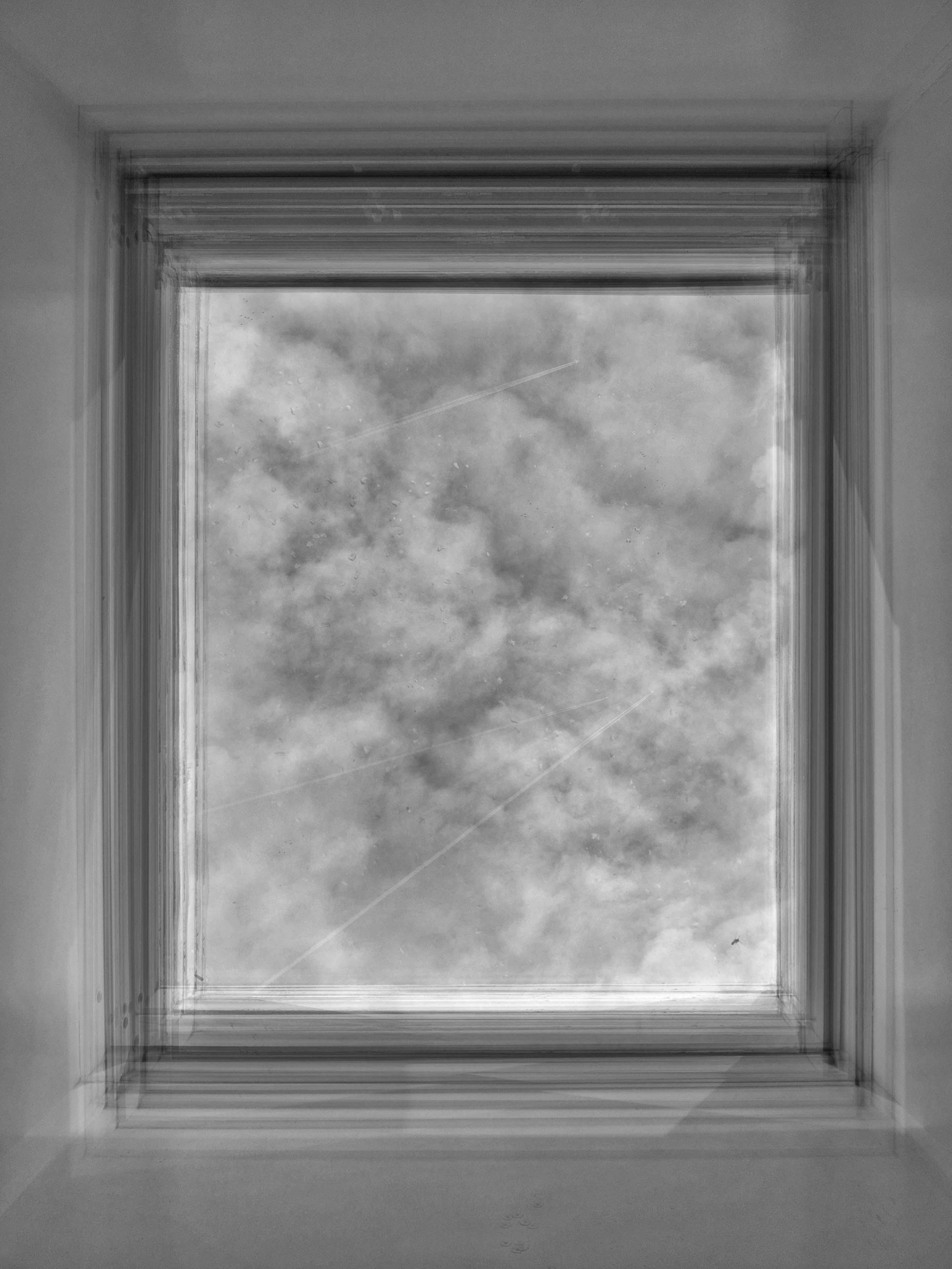 Sky Light (Part Five)