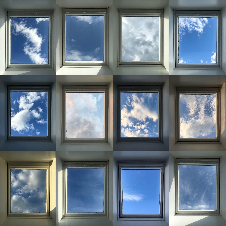 Skylight Originals (Part Three)